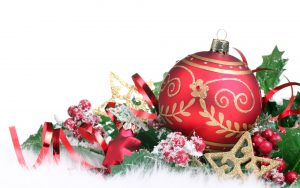 beautiful merry christmas wallpapers pc 7101