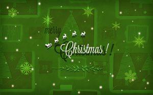 christmas 6272