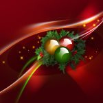 christmas backgrounds 7724