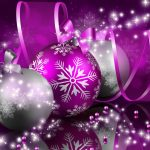 christmas backgrounds 7725