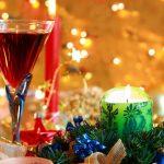 christmas celebration 7731