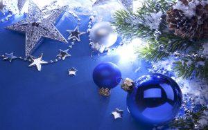 christmas decoration 7735