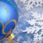 christmas images free 7740