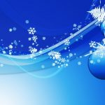 christmas images free 7741