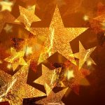 christmas images free for desktop 14053