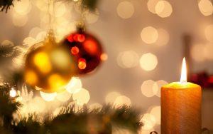 christmas lights 7745