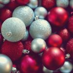 christmas ornaments 14057