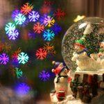 christmas toys 7749