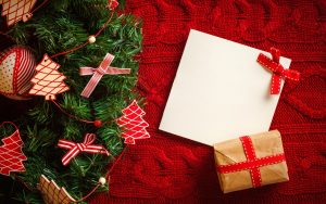 christmas tree decoration holiday 2947