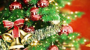 christmas tree decorations 14062