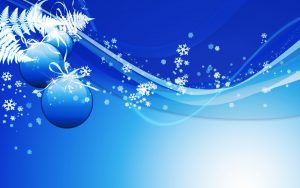 christmas wallpapers 7762