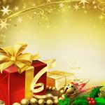 christmas wallpapers 7763