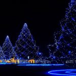christmas wallpapers 869