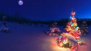 christmas wallpapers 871