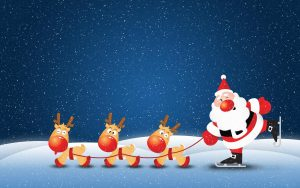 christmas wallpapers 872