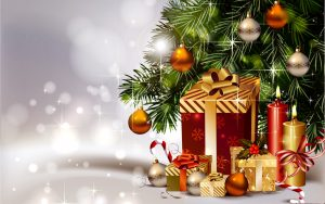 christmas wallpapers 874