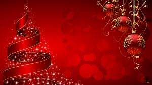 christmas wallpapers 878