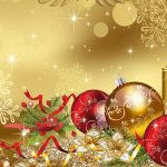 christmas wallpapers 879