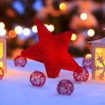 christmas wallpapers 880