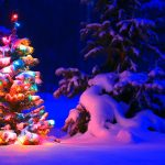 christmas wallpapers 882