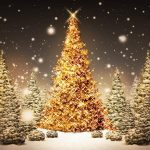 christmas wallpapers 883