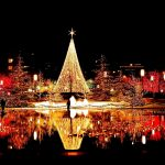 christmas wallpapers 885