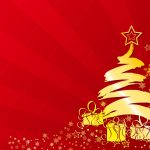 christmas wallpapers backgrounds 7760