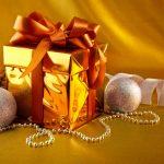 cute christmas gift 14325