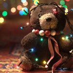 cute christmas lights 14326