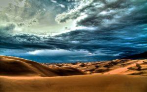 desert dunes hd 14466
