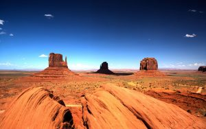 desert wallpaper 8316