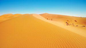 desert wallpapers 948