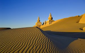desert wallpapers 953