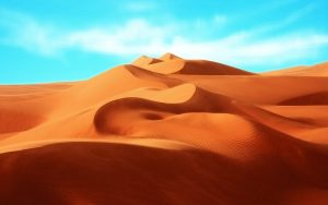 desert wallpapers 954