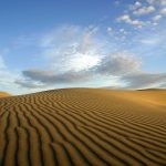 desert wallpapers 955