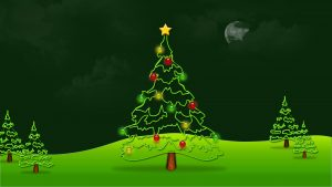 download christmas tree pictures 3538