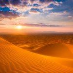 erg chebbi 2880x1800 sahara desert morocco 4k 2854