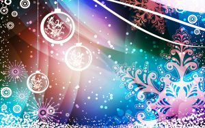 free christmas backgrounds 8976