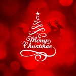 free christmas backgrounds 8977
