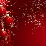 free christmas backgrounds free for desktop 3844