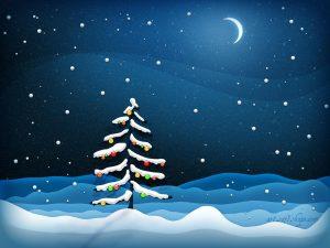 free christmas image 14905