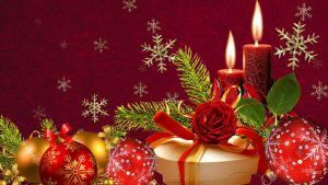 free christmas images 8981