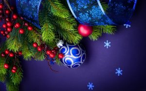 free christmas images for desktop 14906