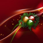 free christmas images hd 8979