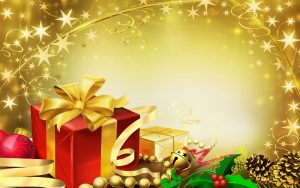 free christmas wallpaper 8984