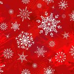 free christmas wallpaper 8985