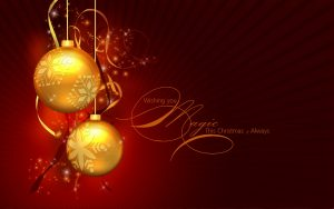 free christmas wallpaper images 14907