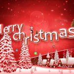 merry christmas 15743
