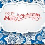 merry christmas 2560x1600 4k 3984