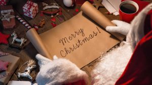 merry christmas 2560x1600 5k 4535